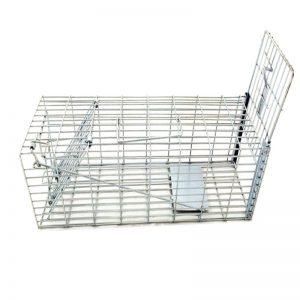 small-trap