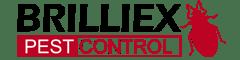 Brilliex Pest Control